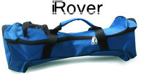 Irover 2 ruote di quadratura automatica SMART BOARD BAG PER swagboard ELECTRIC Board
