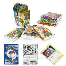 100x Pokemon TCG Cards Lot  Holo, Rare, Common, Uncommon EX or Full Art Randomly