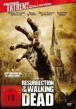 Resurrection of the Walking Dead - Horror Extreme Collection (2013)