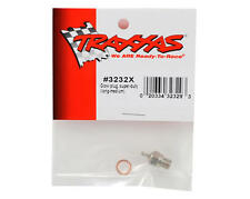 Traxxas TRX3.3 Nitro Engine Medium Super-Duty Long Glow Plug #3232X OZ RC Models