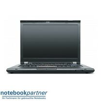 Lenovo Thinkpad T420 | i5 2. Gen | 2,50GHz | 4 GB RAM | 320GB HD | B-Ware