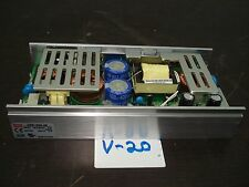 Mean Well USP-225-48 AC/DC Power Supply