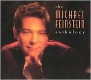 Anthology [Import] - Michael Feinste - CD New Sealed