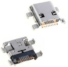 Genuine Samsung I8190 Galaxy S3 Mini Usb Charging Jack Connector Port Block Part