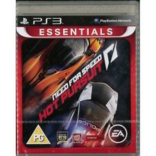 PS3 Need for Speed Hot Pursuit - Auto racing game for Sony Playstation 3 New