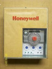*NEW* HONEYWELL REMOTE TEMPERATURE CONTROLLER -20° to 200° T7075B1022