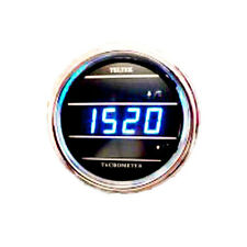 Tachometer for Cars and Trucks for Kenworth 2005 or previous, Teltek Brand