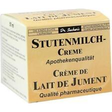 STUTENMILCH CREME 50 ml