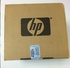 NEW IN BOX HP E5310 KIT HP ML350 G5 HP PART NUMBER 435513-B21