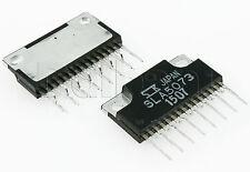SLA5073 Original New Sanken Integrated Circuit