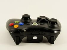XBOX 360 Manette Rapid Fire - Bf4 COD Ghosts - Black Ops 2 - Avancé Guerre