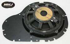 LAND Rover Discovery 3 Logik 7 SUBWOOFER xqa500080-tdv6 & v8 09/16