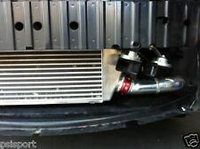 New Price GENUINE HDi GT2 440  PRO intercooler kit for FORD XR5 **NEW BRAND*1205