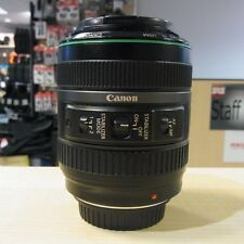 Used Canon EF 70-300mm f4.5-5.6 DO IS USM lens - 1 YEAR GTEE