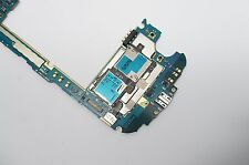 Samsung Galaxy S3 i747M Motherboard Logic Board 16GB Clean IMEI KOODO WIRELESS