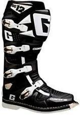Gaerne 4667-002 Strap Holder for SG-12 Motocross Boots Grey