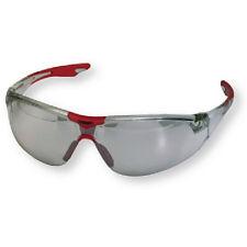 Lunettes de protection moto lunettes travail lunettes lunettes Cool on berner l'original 87569