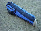 """LMFP GT RACE Pod Harness Hang Glider Gliding 5'10"""" +/- Excellent Used Cond."""