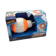 Brand New NERF Super Soaker SOAKER BOLT Dunk It & Toss It ~ Water Fun