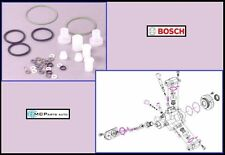 BOSCH F01M101455 COMMON RAIL POMPA CARBURANTE DIESEL KIT/GUARNIZIONI CDI/CRD/