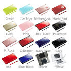 Color Selectable Nintendo DS LITE DSL NDSL Handheld System Console and gifts
