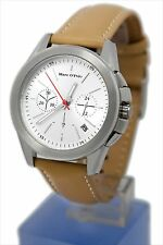 MARC O'POLO Herrenuhr Quarz Chronograph 4212301 UVP 179,00 Euro