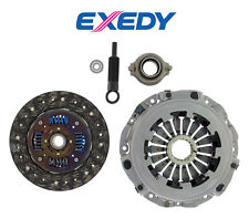 EXEDY OEM CLUTCH KIT FJK1006 for SUBARU IMPREZA WRX EJ205 BAJA FORESTER XT TURBO