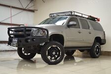 Chevrolet: Other 4WD 4dr 2500