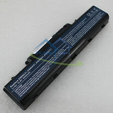 Battery fr Acer Aspire 5334 5541 5541G 5732Z 5732ZG 5734Z AS09A71 AS09A73