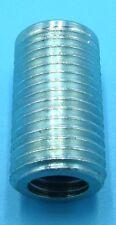 Time-Sert Big-Sert 50155 M10x1.5 x 24.5mm Oversize Thread Repair Inserts Qty 10