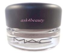 Mac Big Bounce Eye Shadow 0.17 oz/5g  (Shade Rich Thrills) New & Unbox