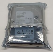 "Seagate ST3000DM001 3TB SATAIII 6.0Gb/s 7200RPM 64MB 3.5"" Internal Hard DRIVE"