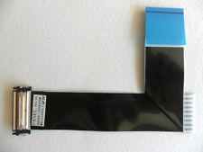 Samsung LT24D390EW/XU Flexcom LVDS Cable BN96-30905M