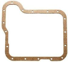 GASKET, G4AEL SIDE PAN NON-TURBO (FIBER)