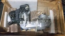 NEW Vespa LX150 Engine still in box