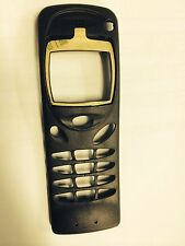 Nokia 3110 NHE-8 OLD MODEL Front Housing in Dark Grey Original Brand New in Pack