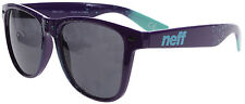 Neff Daily Sunglasses Mens