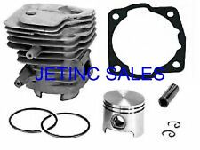CYLINDER & PISTON KIT Fits PARTNER K650  K700 ACTIVE MODELS