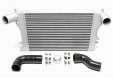 Kit Echangeur de turbo VW Golf 5 / audi A3 8P 2,0l TDI 140