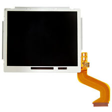 NEW REPLACEMENT TOP UPPER LCD SCREEN REPAIR PART FOR NINTENDO DSI UK SELLER NDSI