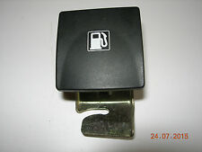 Ssangyong Rexton RX270,320,290, fuel flap; opener,warning switch  85740-05000