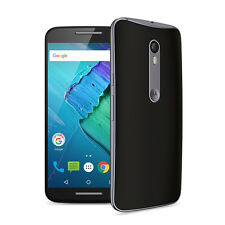 Motorola Moto X Style 32 GB - Sealed Pack - Just 19555 Only
