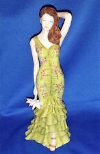 Royal Doulton Lucy Pretty Ladies Fine Bone China Collectors Figurine (NEW)