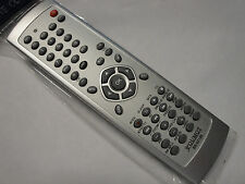 New Generic Vizio HD TV Remote For RC-VZ02 VR1 VUR6 RCVZ02 VUR3 P4 P42ED P42HD