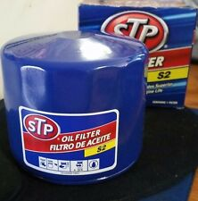 STP S2 Oil Filter  New in Package