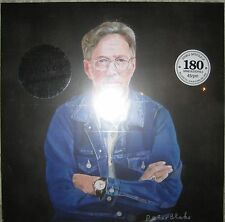 NUOVO + OVP 2 x 180g VINILE LP ERIC CLAPTON I still do-The Yardbirds Blind Faith