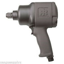 "The Most Powerful Ingersoll Rand 3/4"" Drive Ultra Duty Air Impact Gun Wrench"