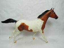Breyer Traditional Phar Lap Tonto's Scout #1122 Hollywood Heroes B59 2.86