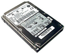 "40 GB  IDE Fujitsu MHR2040AT ATA-100 2.5"" 9.5mm 4200RPM"
