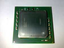 CPU Intel XEON 2.66 GHz SL6GF Sockel 604 2667DP TOP für Dell Precision 650 u.a.